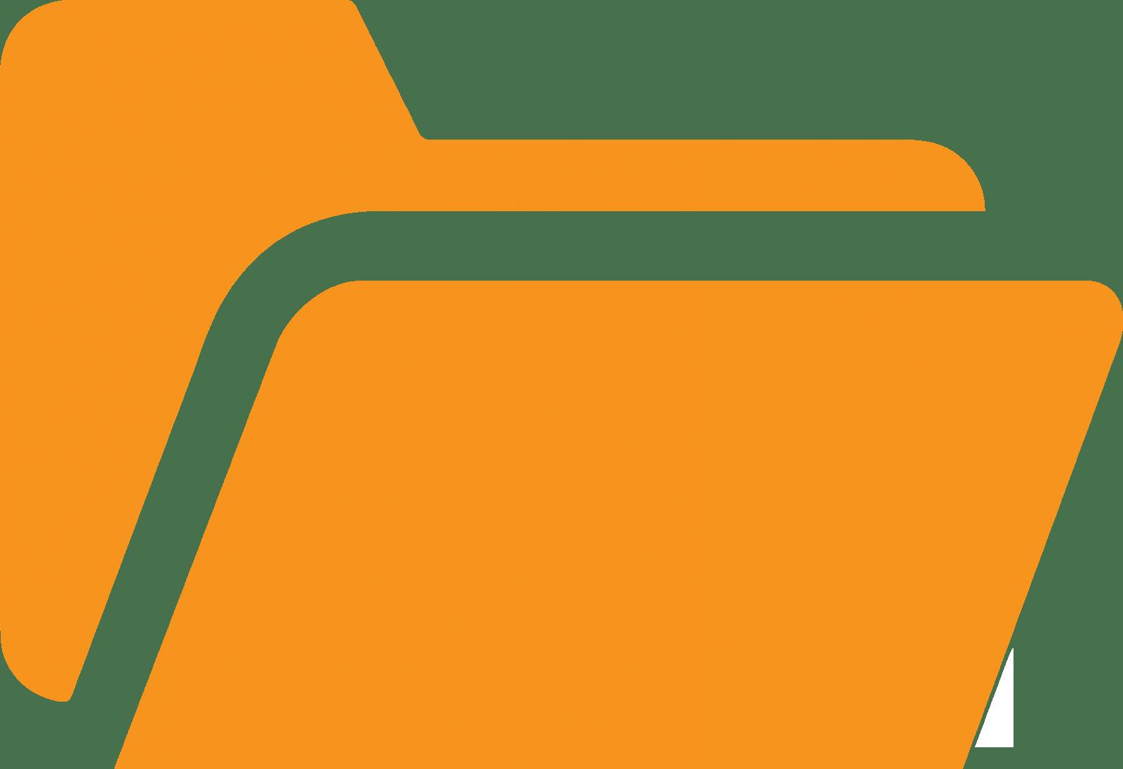 Portfolio2 - Web design