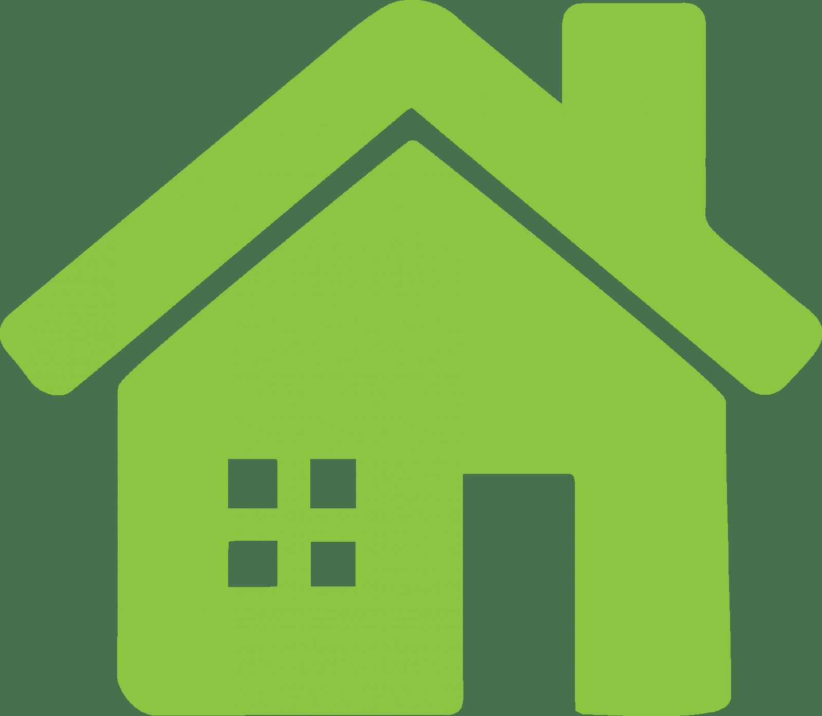Real estate - Web design