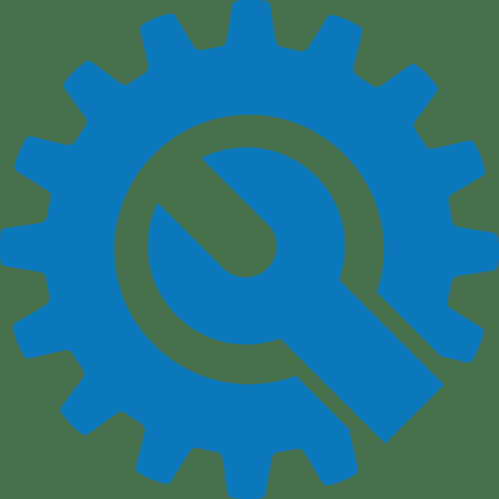 Servizi - Web design