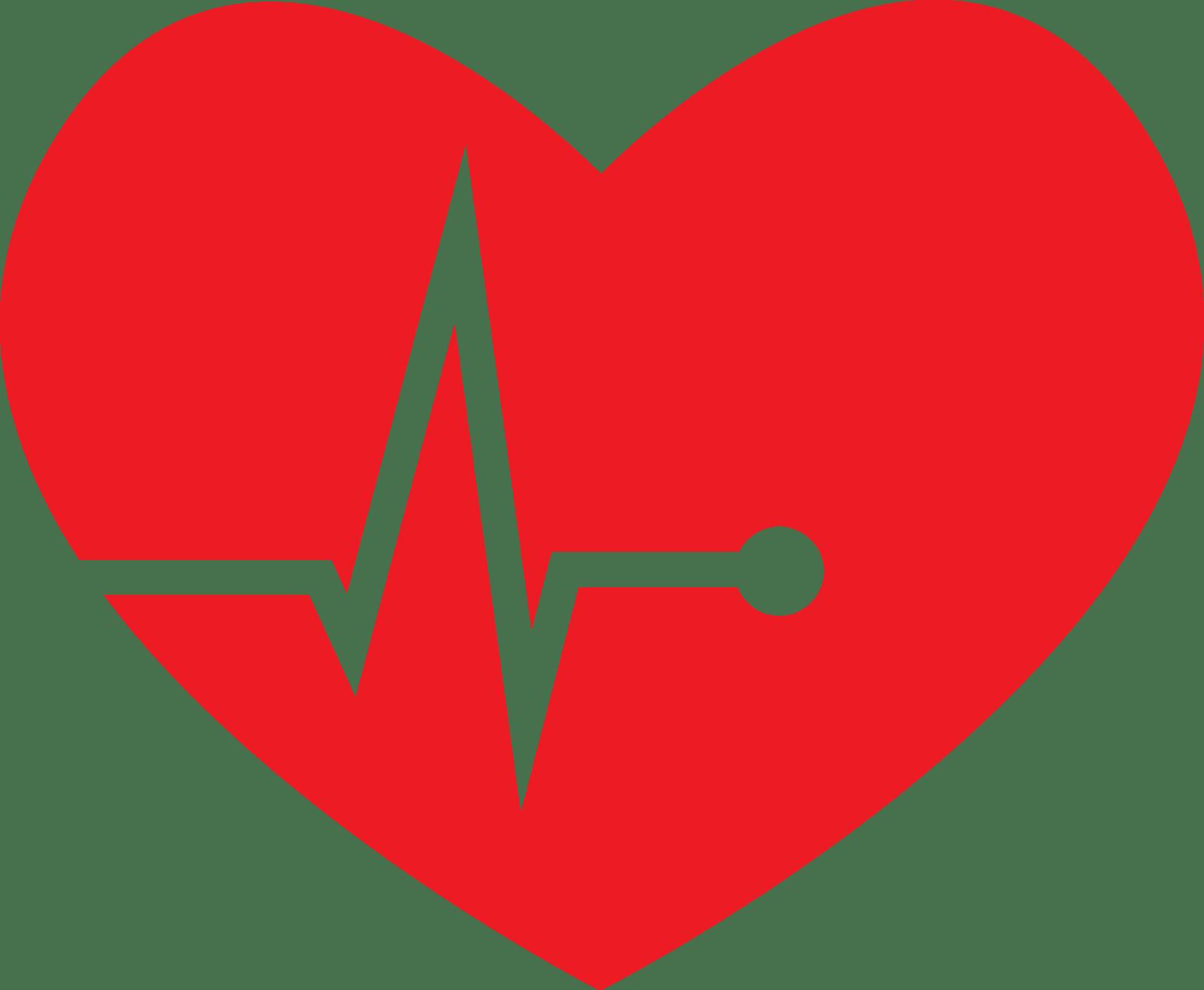 medical - Web design