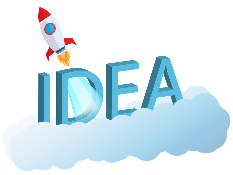 idea3
