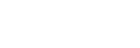 Graphic View Scritta - Home